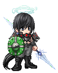 Knight_Of_The_Black_Wolf's avatar
