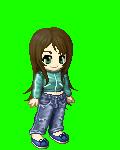 jaja012096's avatar