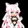 Satonakas's avatar