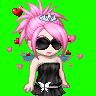 banich's avatar