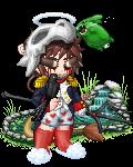 The_Lightning_Emperor's avatar