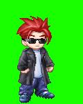 BaseballBasketball2's avatar