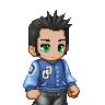 Phantom Braved's avatar