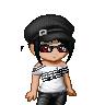 Darkitty669's avatar