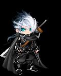 Ryu Voss