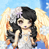 the gothic beauty 2's avatar