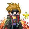 xXHikaruHatakeXx's avatar