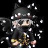 iazianfreshboi's avatar