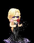 Immina Black's avatar