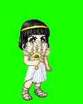 famousxchloe's avatar