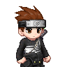 Unknown Shinobi - Cloud's avatar
