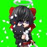 SeriMiyu's avatar