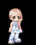 bunny16DDS's avatar