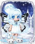 xXxMeizu_ChanxXxx's avatar