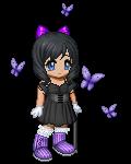 Arnita_Lt_xDD's avatar