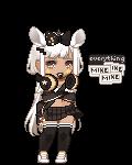 Cabbit151's avatar