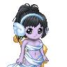 xxDaikenkaixx's avatar