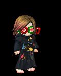 Gaming Veteran's avatar