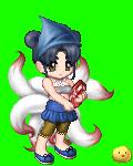 renren_0907's avatar