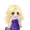Bunnicas's avatar