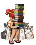 dummeskind's avatar