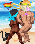 Muscle-stud kenji's avatar