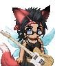 HotStuff2010's avatar