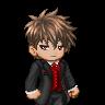 TDA_DeathDealer's avatar