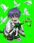 ll Wingless ll