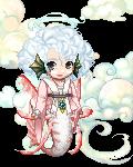 Arexuchan's avatar