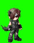 D`elth's avatar