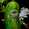 Rainned's avatar
