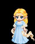PrincessLeafra
