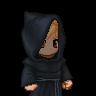 Nokutisu Rushiya's avatar