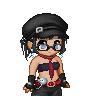 Kurai007's avatar