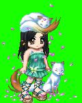 daddy_Girl_33's avatar