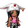 psycha delicate's avatar