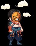 Soraaakun's avatar