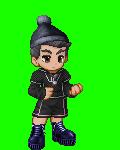 Bankai IchiYasha's avatar