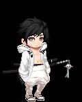 nardmeee's avatar