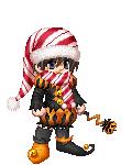 Kanaye Ichijo's avatar