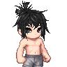 xShadowz Sorrow4's avatar