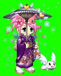Yuki_Sayuri-hime