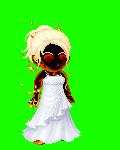 hoagayana's avatar