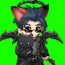 Takuyo#2's avatar
