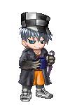 Ichigo_Kurosaki978's avatar