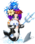 Golden_zeal's avatar