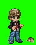 tbone4954's avatar