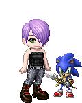 Kyousei13's avatar