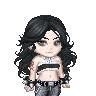 im_lightning_-strike-'s avatar